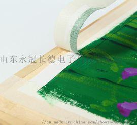 牛皮纸胶带,封箱胶带,环保胶带