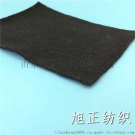 预氧丝阻燃毛毡 预氧丝阻燃棉 预氧丝阻燃毛垫