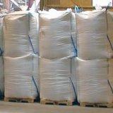 方解石粉化工粉體噸袋 定做各種集裝噸袋