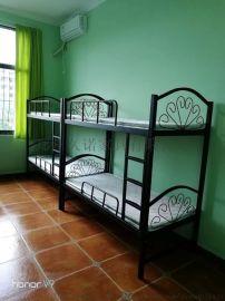 郑州久诺供应学生宿舍上下床,经济适用职工双层床