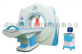 光能脉冲理疗仪,脉冲导融治疗仪