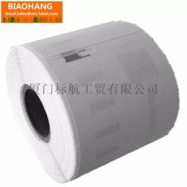 DYMO 99014 热敏不干胶标签 打印机贴纸