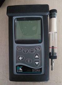 汽车尾气分析仪kane auto5-2