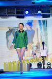 长沙模特公司_商业模特公司