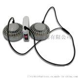 RQTB空調服電池 降溫服風扇電池 扇衣電池