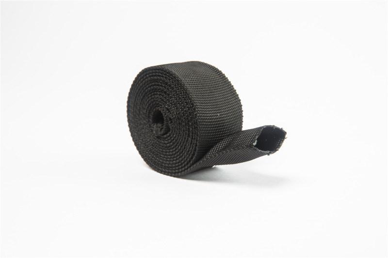 电缆线束编织套管