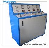 气体增压系统 氮气增压系统 氧气增压系统