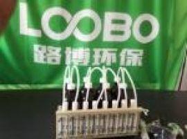 直读式BOD5测定仪 LB-805型