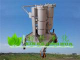 LYC-100*5移動式濾油車永科淨化