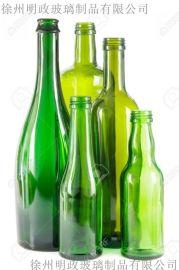 玻璃 瓶制造厂,玻璃瓶盖厂,北京玻璃瓶厂