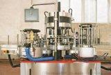 济南酒水饮料包装设备 山东赫尔曼啤酒包装灌装设备