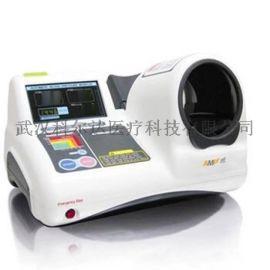 BP-705自动电子血压计
