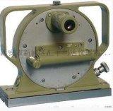 QM-100光學象限儀廠家13772489292