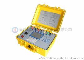 互感器校验仪-互感器测试仪-互感器检测仪