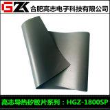 HGZ-1800SP矽膠片替代貝格斯SP900S