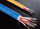 ZR-JEFR 控制櫃用阻燃90度單芯軟電纜