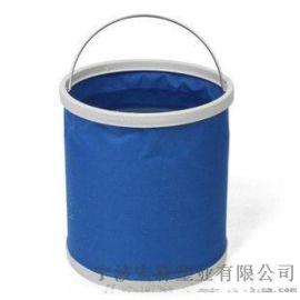 可折叠便携式水桶垂钓出游