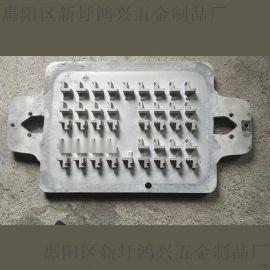 金属铝板模具,配重金属铝板模具