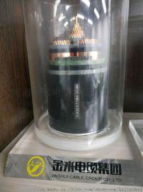 供应郑州金水电缆厂生产的NHYJV22电力电缆