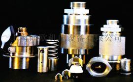 VENTIL电磁阀DBD10Z10-F140