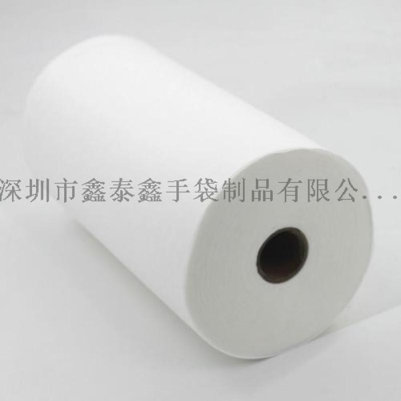 厂家供应各种水刺无纺布