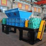 山东油泥块破碎机生产厂家/废油泥破碎机市场价格
