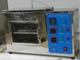 汽車內飾燃燒試驗機汽車內飾織物材料阻燃測試機