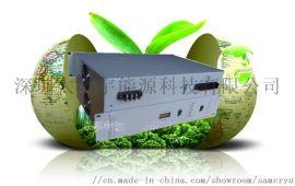 24V通信电源厂家AC/DC开关电源通信设备