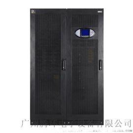 中山UPS电源 维谛NX 300K稳压应急备用电源