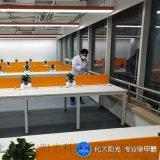 北京的除甲醛公司哪些靠谱?北京的除甲醛公司哪家好?