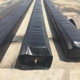 新闻:重庆橡胶充气芯模军桥厂家供应各种规格型号