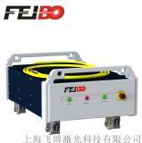 高功率光纖鐳射器上海飛博鐳射設備集成光源