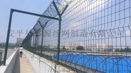 监狱围栏网防护网