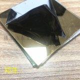江苏201不锈钢板,不锈钢彩色板现货