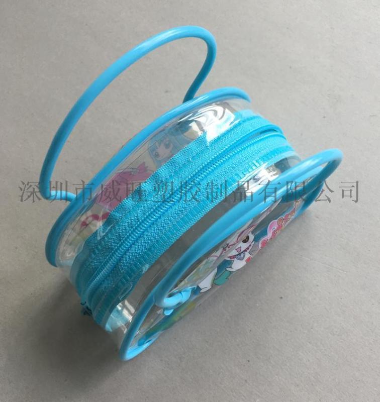 專業生產加工PVC骨袋,PVC電壓袋