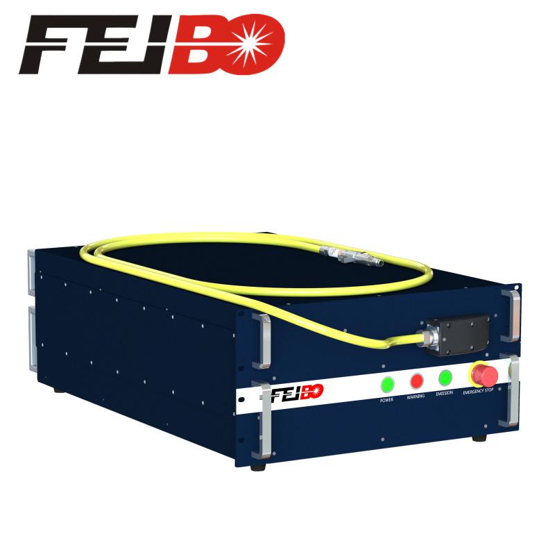 飞博激光FEIBO中功率连续光纤激光器1500w