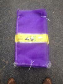大蒜网眼袋适合大蒜包装运输