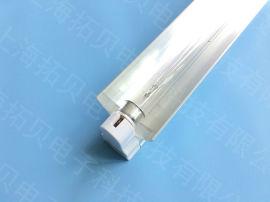 单端HB型紫外线杀菌灯