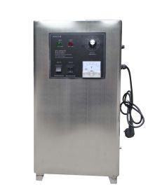 供应实验室专用小型臭氧发生器