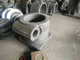 油泵件 铸造件厂家供应 砂型铸钢件 合金件 铸钢