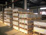 供应5052铝板,5754铝板,5083铝板厂家