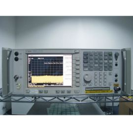 进口价处理安捷伦Agilent E4443A 二手频谱分析仪