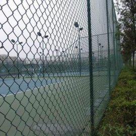 护坡勾花网|矿用勾花网|防护勾花网|斜方勾花网