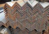 上海日标角钢总代直销 日标槽钢供应