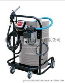 供应意大利PIUSI移动式柴油加注机/加油泵