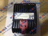 原装 Power-One LWN1601-6E 原装