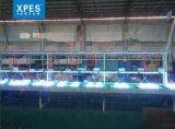 大功率無極燈污水處理紫外線殺菌燈 廢氣處理設備 油漆廢氣處理燈