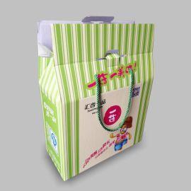 达州包装厂 纸箱厂 纸袋 手提袋印刷 纸箱 礼品盒 包装盒定制