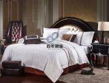 运城宾馆床单   床上用品套件