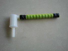 直供 JG-D系列施工缝预埋注浆管 单次注浆管 一次性注浆管